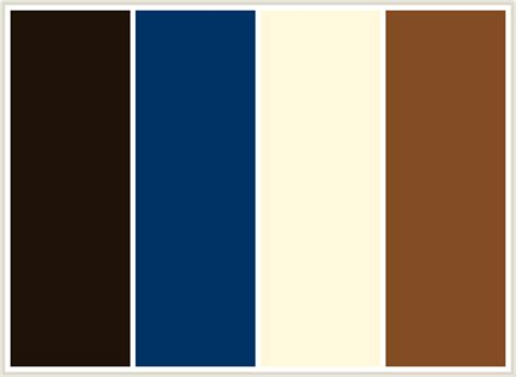 royal color scheme pics for gt royal blue colour palette