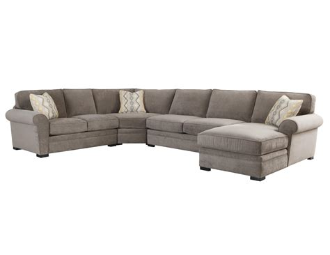 jonathan louis sectional sofa jonathan louis choices sectional homeworld