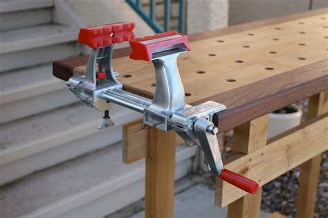 Portable Wooden Table Images How To Make A Wine Barrel