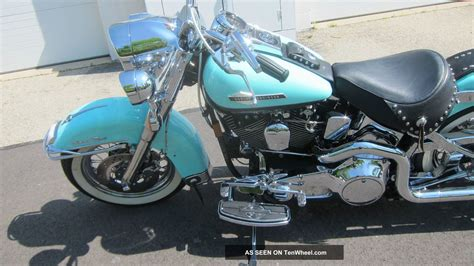 paint colors for harley whiskey ppg harley paint codes autos weblog