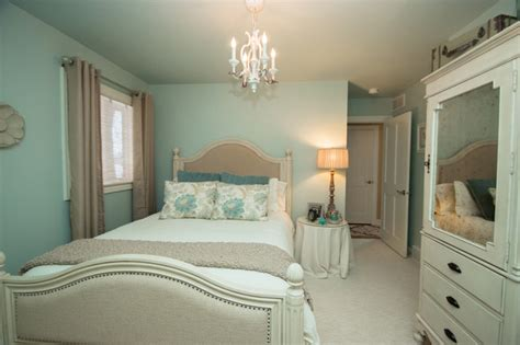door county interiors bayside cottage traditional bedroom milwaukee by