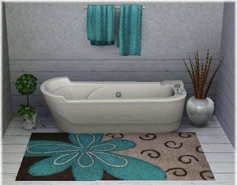 cheap bathroom rugs and mats bathroom mat ideas 28 images best 25 bathroom rugs