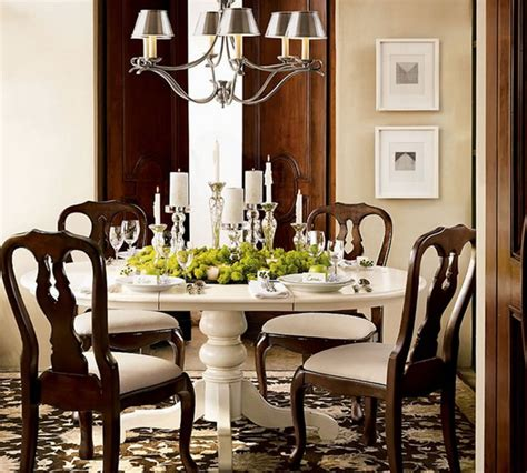 dining room decorating ideas pictures decorating ideas for a traditional dining room room
