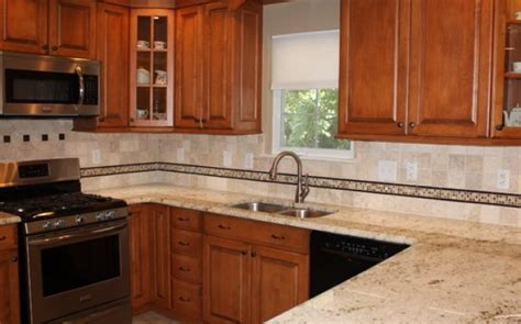 philadelphia kitchen design 25 best images about u shaped kitchen other design ideas
