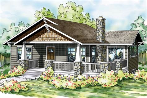 home design bungalow type sloping lot house plans sloped lot house plans