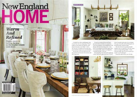home design magazines 2015 the best 5 usa interior design magazines december 2015