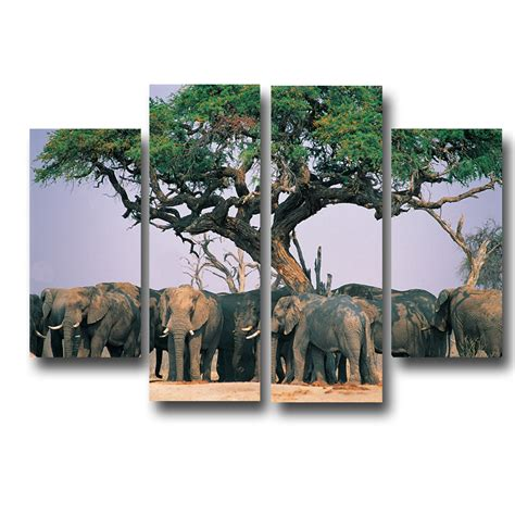 home decor elephants elephant decor for home 28 images safari home decor