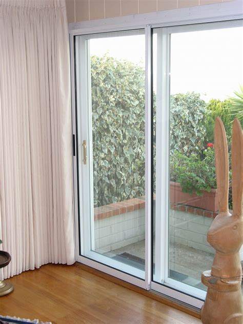 sliding patio doors price sliding glass doors prices photo 20 interior