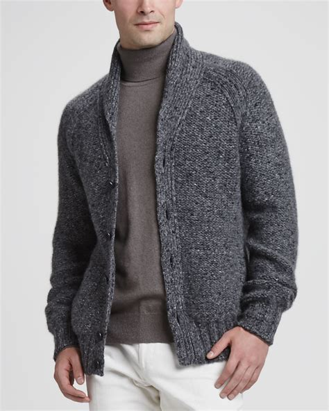 for sweater s cardigan sweaters 2018