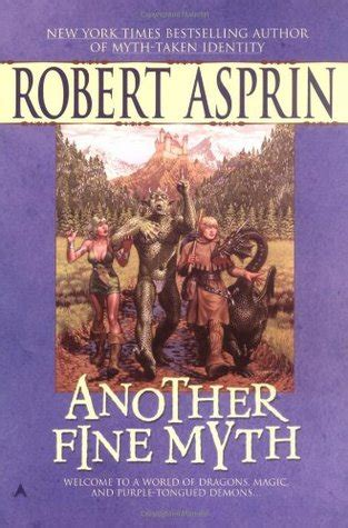 myth picture books another myth myth adventures 1 by robert