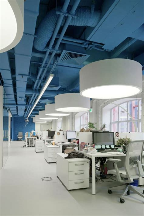 ceiling lights for office best 25 office ceiling design ideas on
