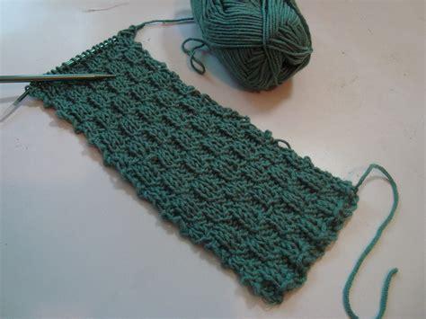 beginner knitting patterns the best beginner knitting pattern crochet knitting