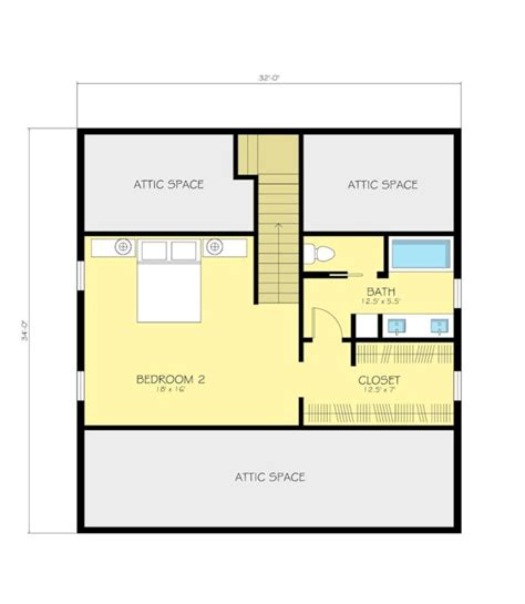 planning to build a house house plans that are cheap to build