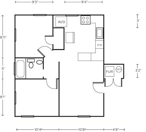 small office floor plan office floor plans reception search new office