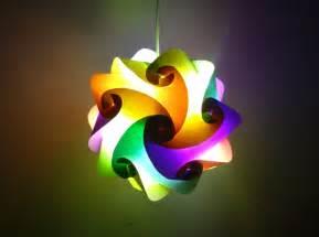 diwali paper lantern craft paper crafts diwali decoration ideas beautiful