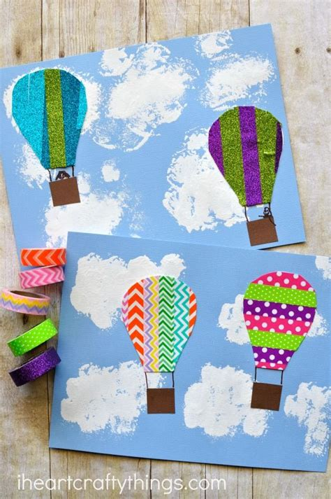 summer craft projects for preschoolers 17 best ideas about preschool summer crafts on