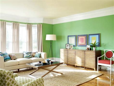 paint colors for living room with green living room paint ideas find your home s true colors