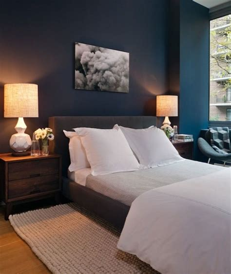 paint color for bedroom walls 25 best ideas about peacock blue bedroom on