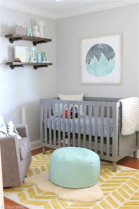 gender neutral rooms 17 best ideas about mint nursery on mint baby