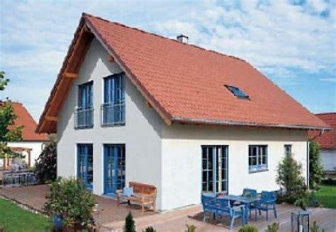 Garten Kaufen Kämpfelbach by Haus Eisingen Enzkreis Kaufen Homebooster