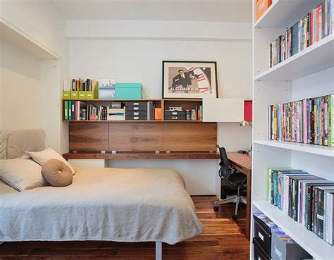 home office bedroom 25 versatile home offices that as gorgeous guest rooms