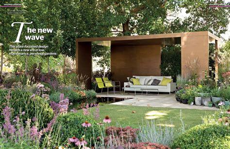 best backyard design ideas home design excellent backyard garden design ideas