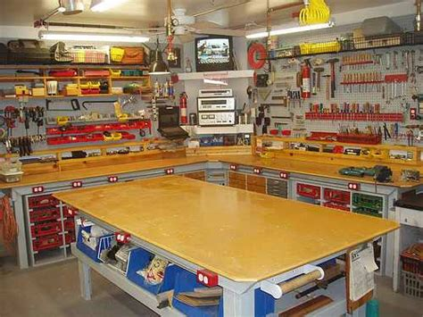 build a woodworking shop pdf diy storage ideas in a woodworking shop how