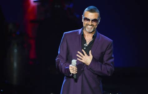 george micheal george michael s partner speaks out on finding him dead in bed