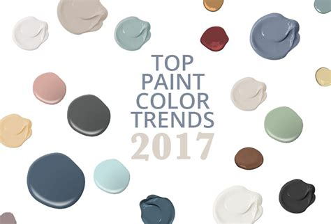 paint color trends 2017 color trends driverlayer search engine