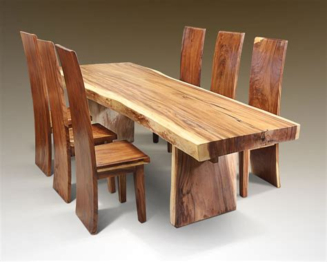 dining room tables wood wooden dining room tables