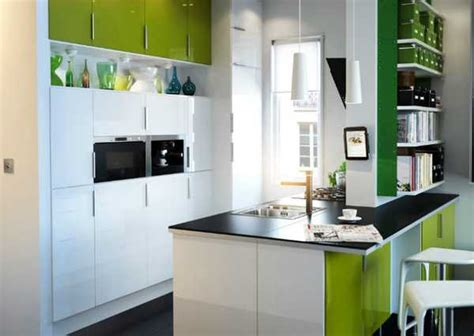 modern small kitchen designs 2012 modern kitchen design ideas and small kitchen color trends
