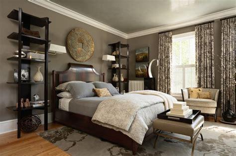 beautiful master bedroom designs contemporary master bedroom ideas contemporary master