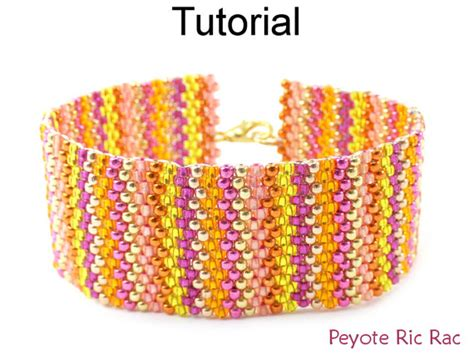easy beading patterns for beginners easy beginner beading patterns peyote stitch bead