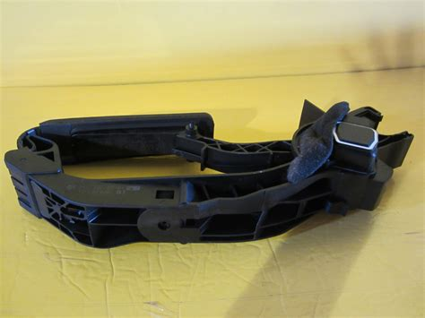 Used Mercedes Parts by Mercedes Gas Pedal 2113000904 Used Auto Parts
