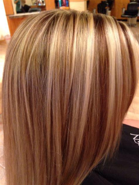hair styles foil colours the 25 best hair foils ideas on pinterest foil