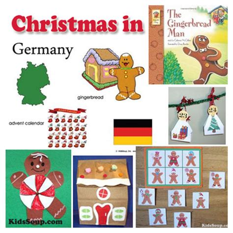 german crafts in germany ideas for the classroom kidssoup