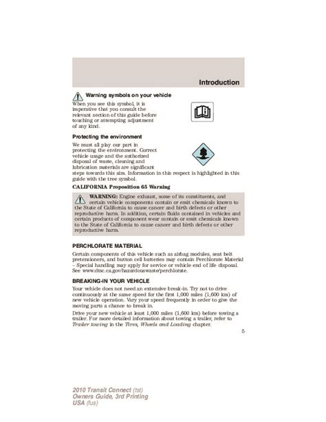 car repair manuals online pdf 2010 ford f350 security system ford 1999 f 350 owners manual pdf download autos post