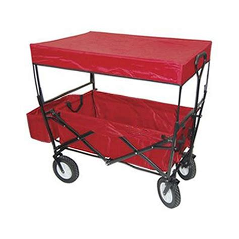 Outdoor Garden Flower Wagon Garden Canadian Tire Flower Garden