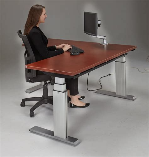 corner stand up desk the best 28 images of adjustable stand up desk sale