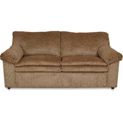 sleeper sofa big lots big lots sofa quotes
