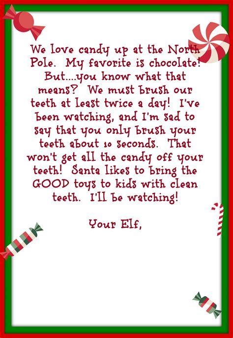 elf on the shelf goodbye letter template elf on shelf goodbye letter about jesus calendar