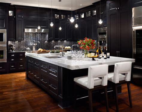 modern kitchens cabinets