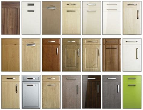 new doors on kitchen cabinets kitchen cabinet doors the replacement door company