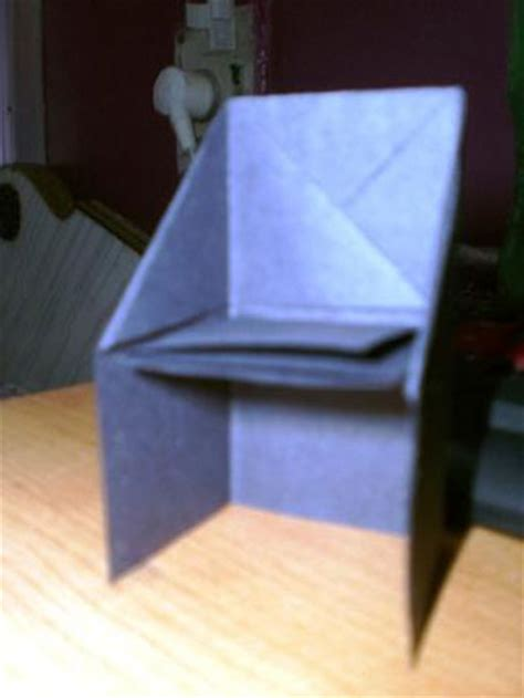 how to make an origami desk origami tv gallery