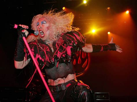 hair band concerts bay area feel the noise long live the big hair 80s metal bands