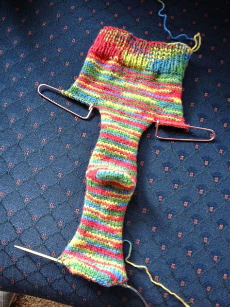 knitting patterns for needles 17 best images about knitted socks on 2 needles on