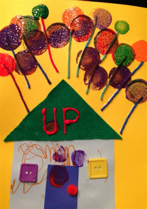 disney themed crafts for 58 best images about preschool disney week on