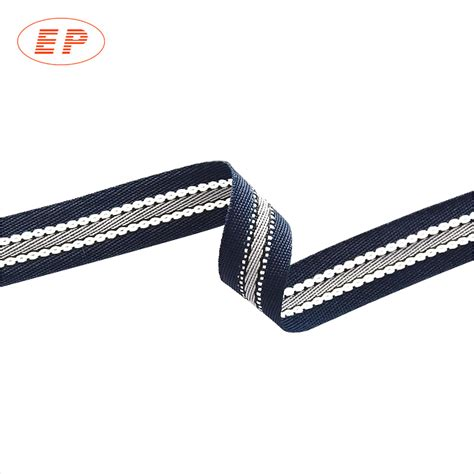 patio furniture webbing replacement webbing for patio furniture factory