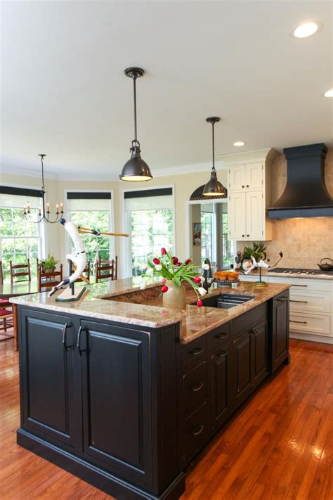 pendant lights for kitchen island spacing 100 kitchen kitchen island ideas on cabinets for
