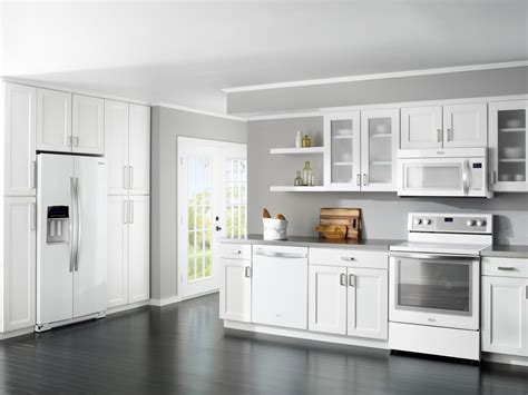 stainless cabinets kitchen kitchen design white cabinets stainless appliances write
